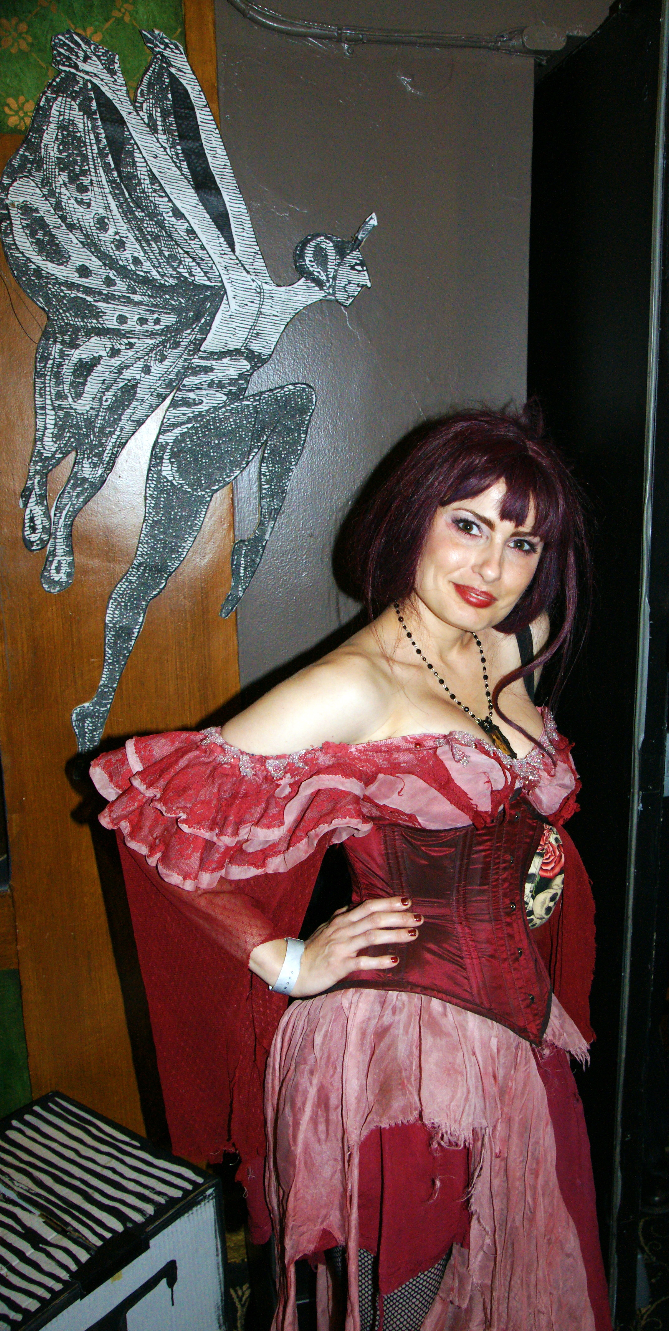Edwardian-Ball-Gallery19