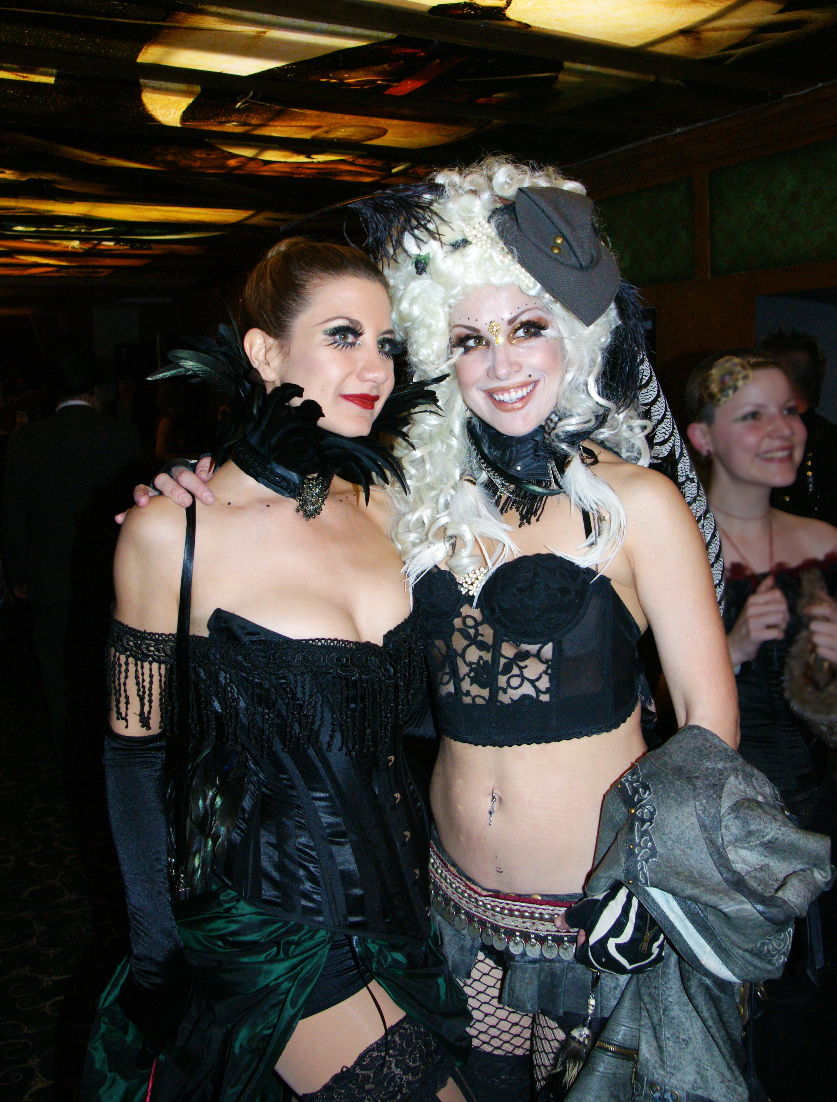 Edwardian-Ball-Gallery20