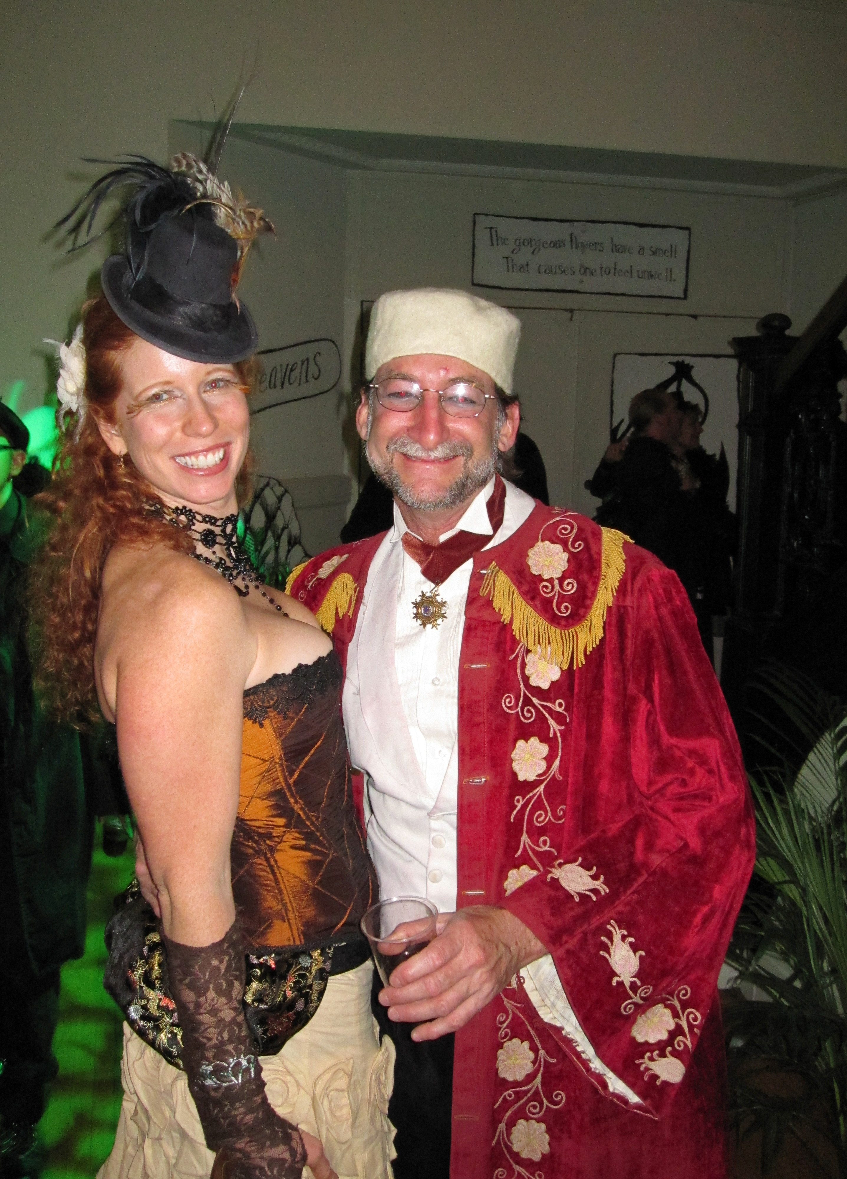 Edwardian-Ball-Hats-Gallery02