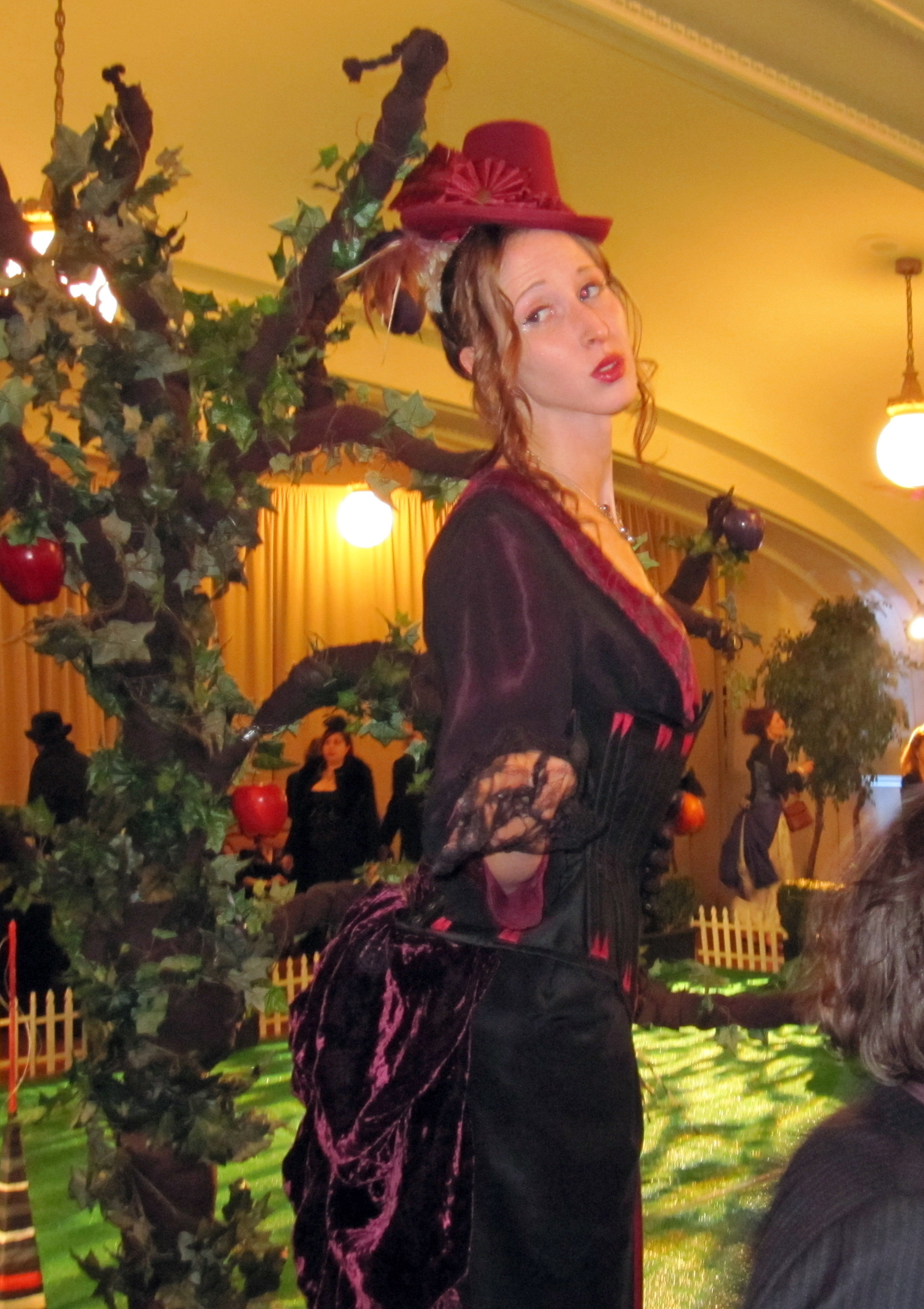 Edwardian-Ball-Hats-Gallery03
