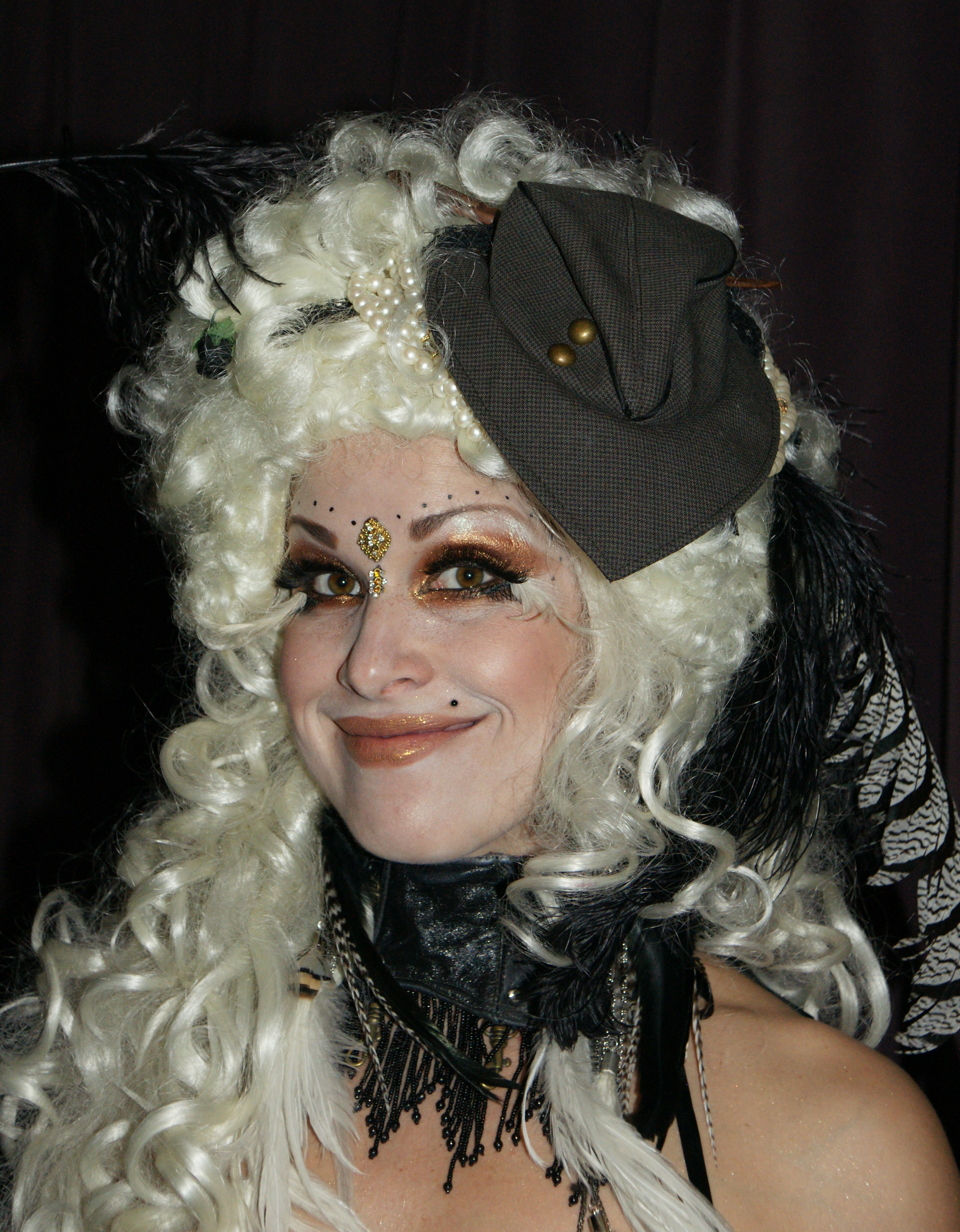 Edwardian-Ball-Hats-Gallery07