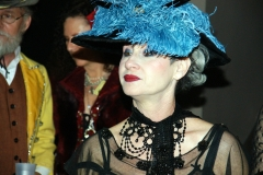 Edwardian-Ball-Hats-Gallery08