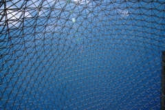 Montreal-Biodome-Gallery01