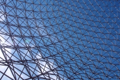 Montreal-Biodome-Gallery02