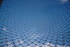 Montreal-Biodome-Gallery04