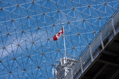 Montreal-Biodome-Gallery06