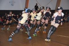 RollerDerby-Expressions02