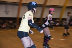 RollerDerby-Expressions03