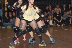 RollerDerby-Expressions04