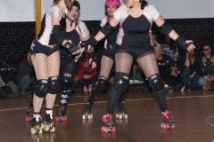 RollerDerby-Expressions06