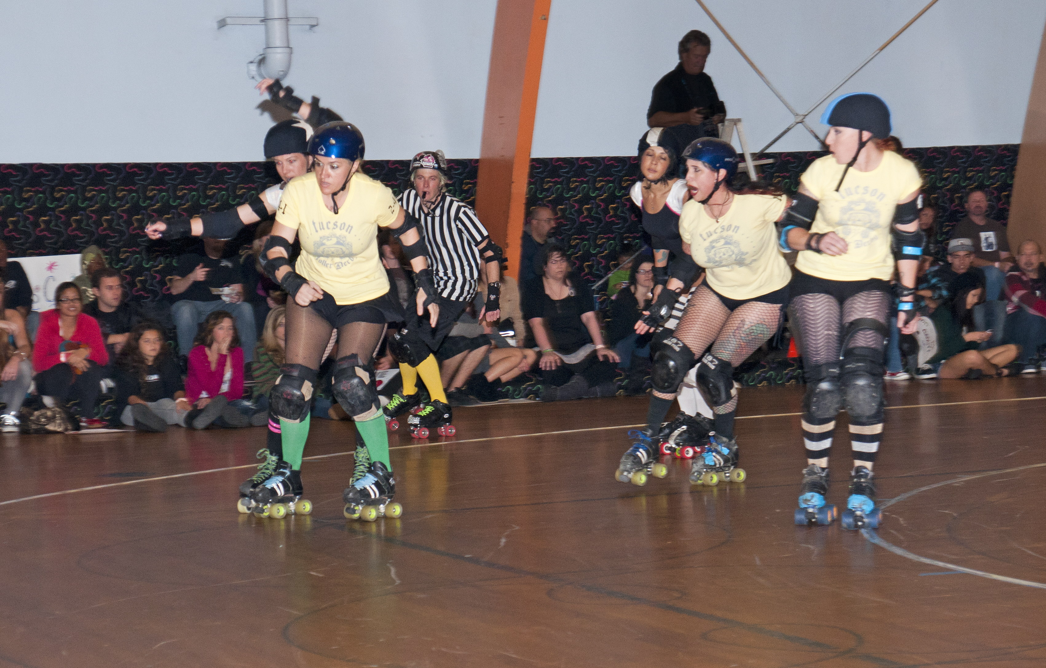 RollerDerby-Referees01