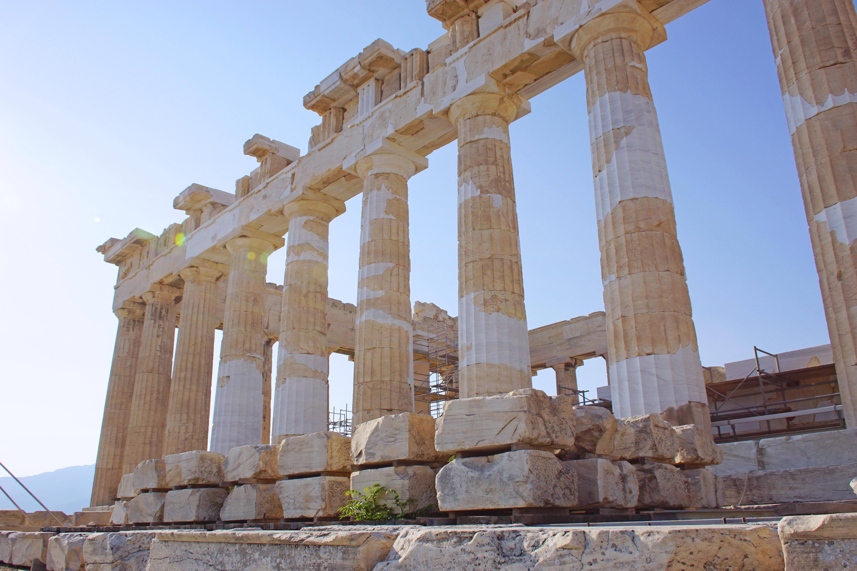 AcropolisGallery01