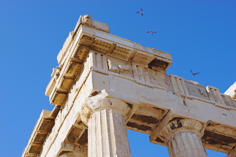 AcropolisGallery02