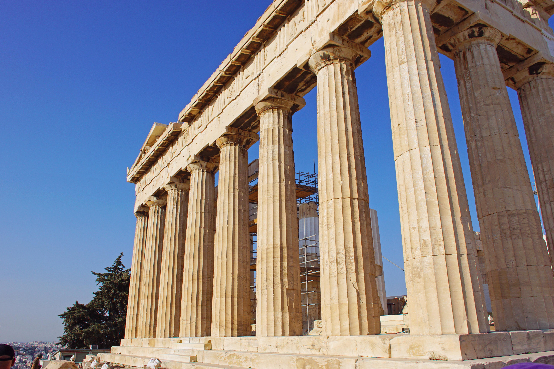 AcropolisGallery03