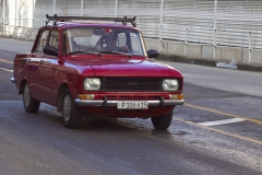 Lada_Gallery04-scaled