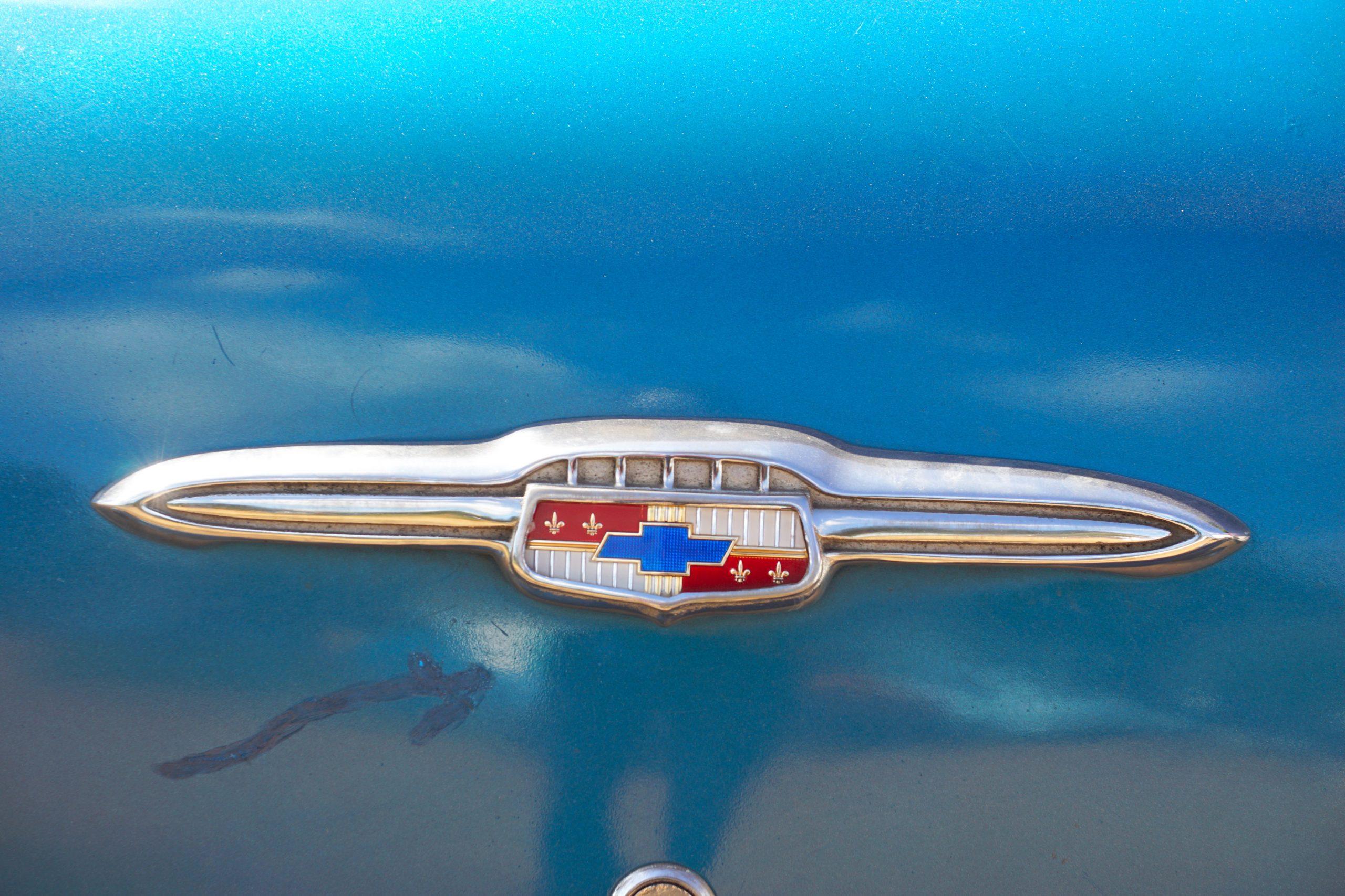 Car_Logo_Gallery04-1-scaled