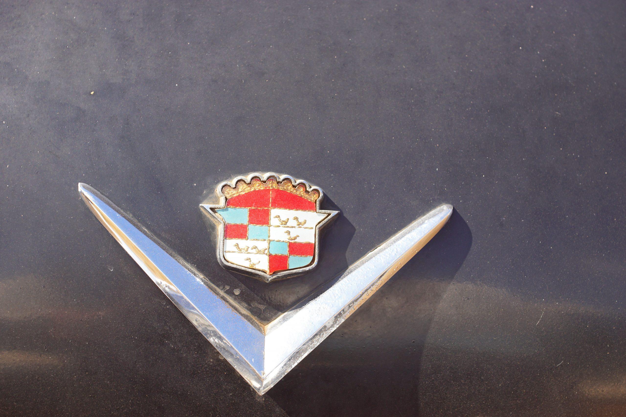 Car_Logo_Gallery06-1-scaled