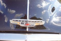 Car_Logo_Gallery02-1-scaled