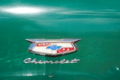Car_Logo_Gallery08-scaled