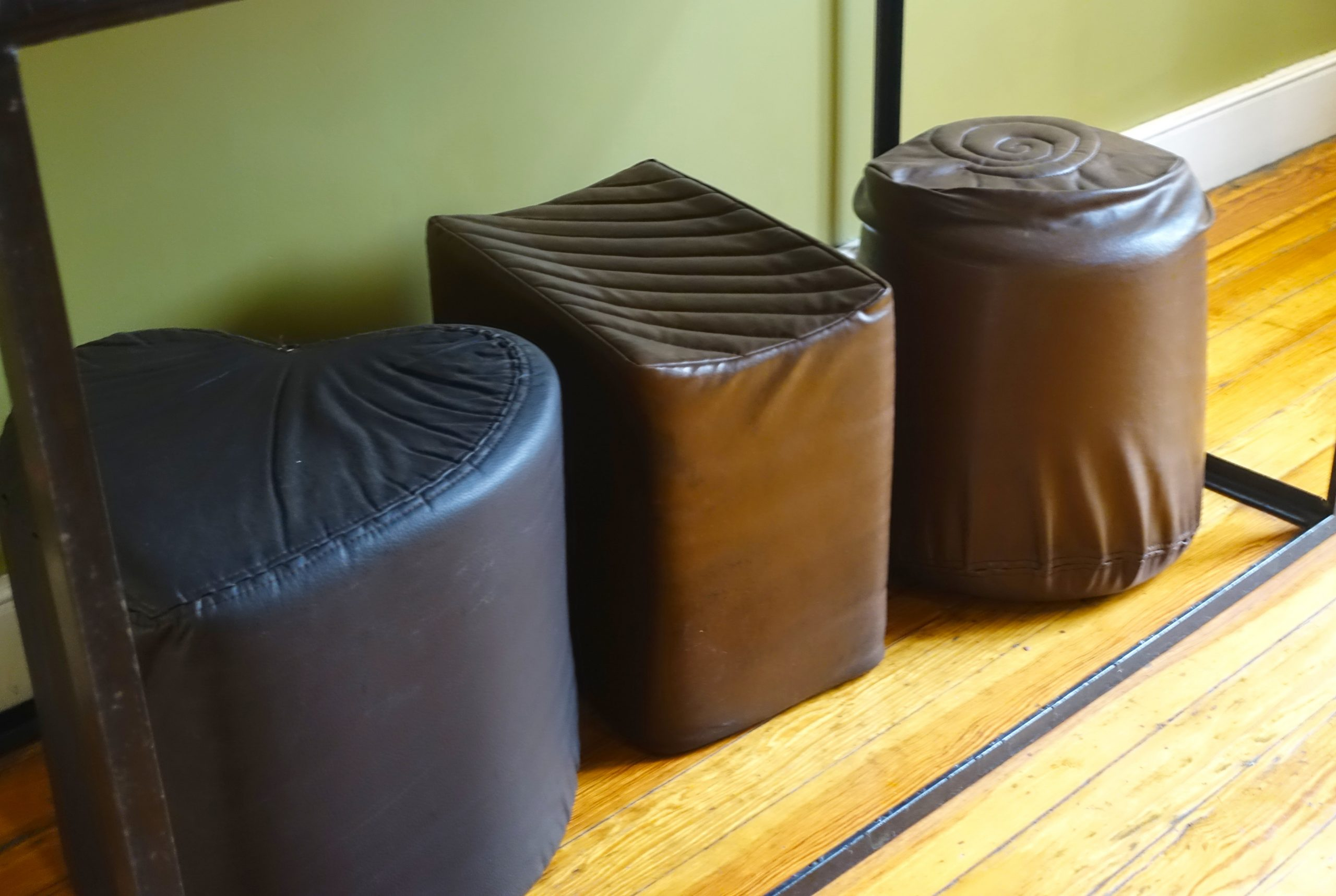 ChocolateFurniture03-scaled