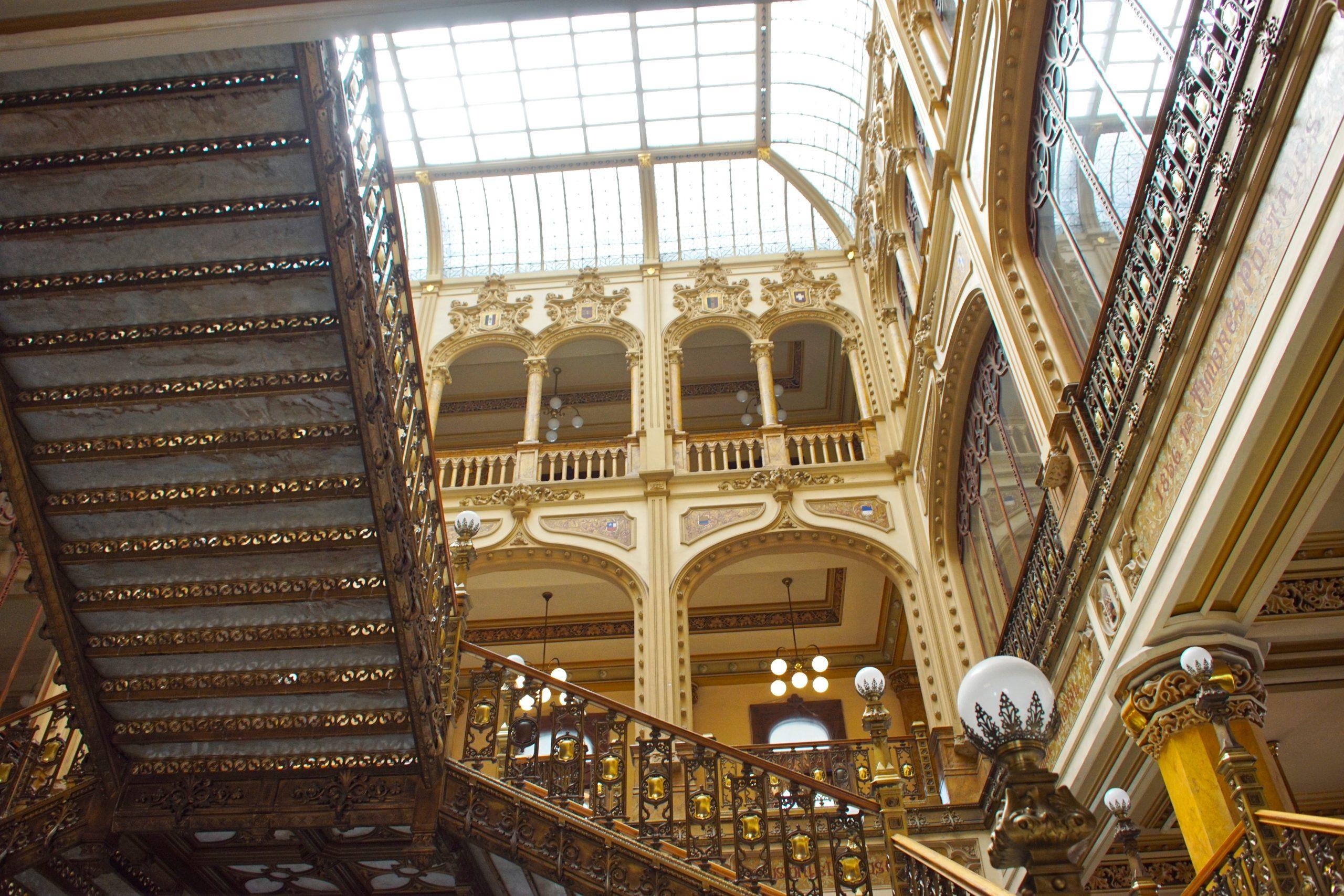 PalacioPostalGallery01-scaled