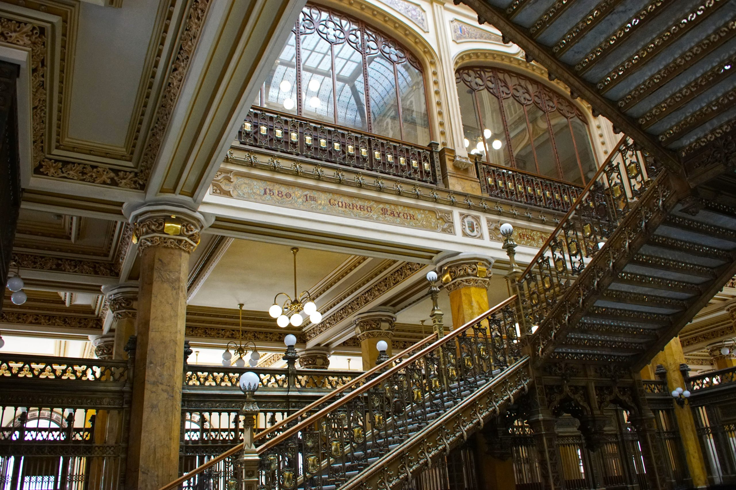 PalacioPostalGallery03-scaled