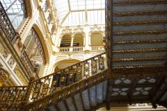 PalacioPostalGallery05-scaled