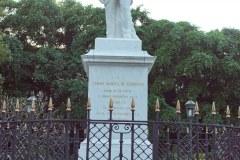 MonumentsGallery08