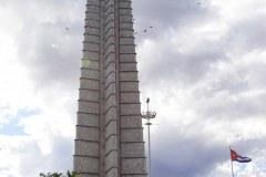 MonumentsGallery11