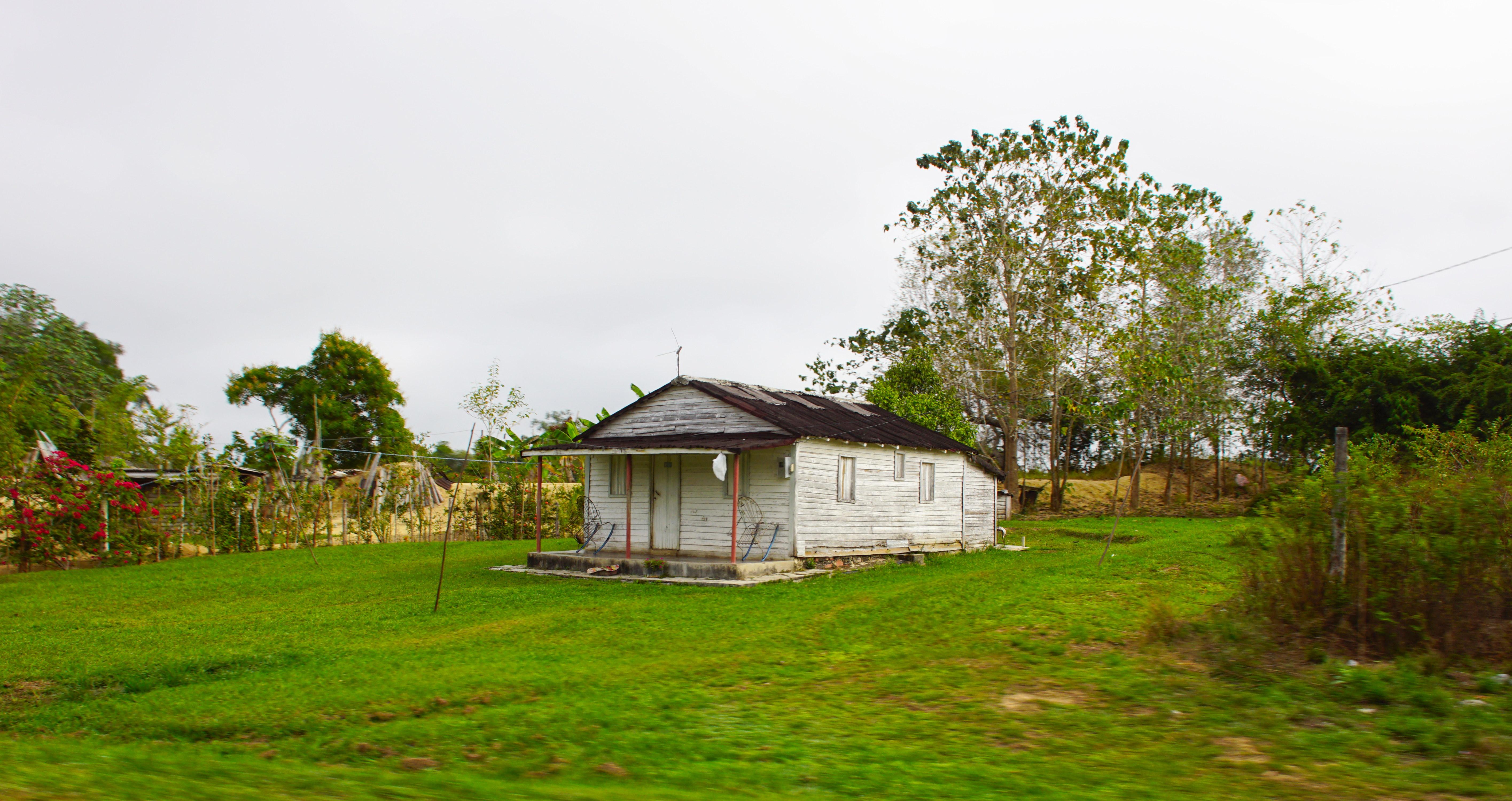 RuralHousingGallery02