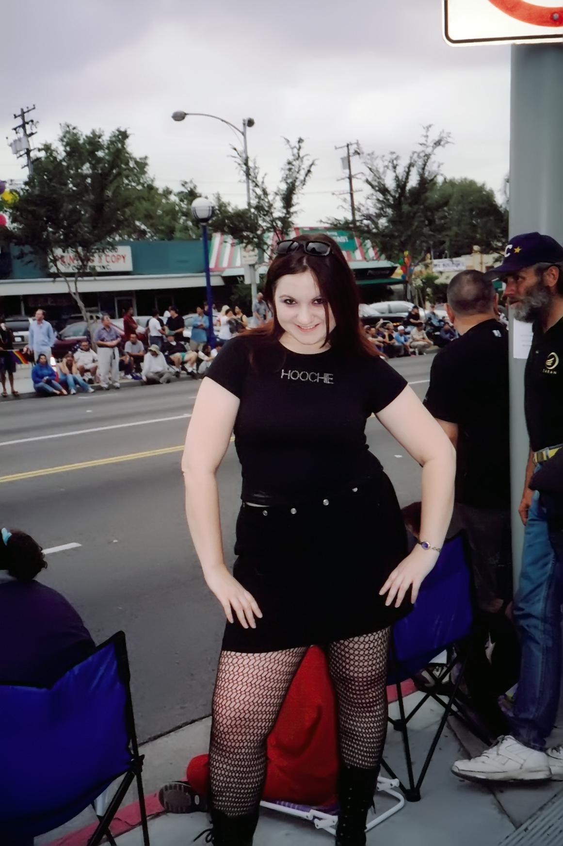 Pride2002Gallery02