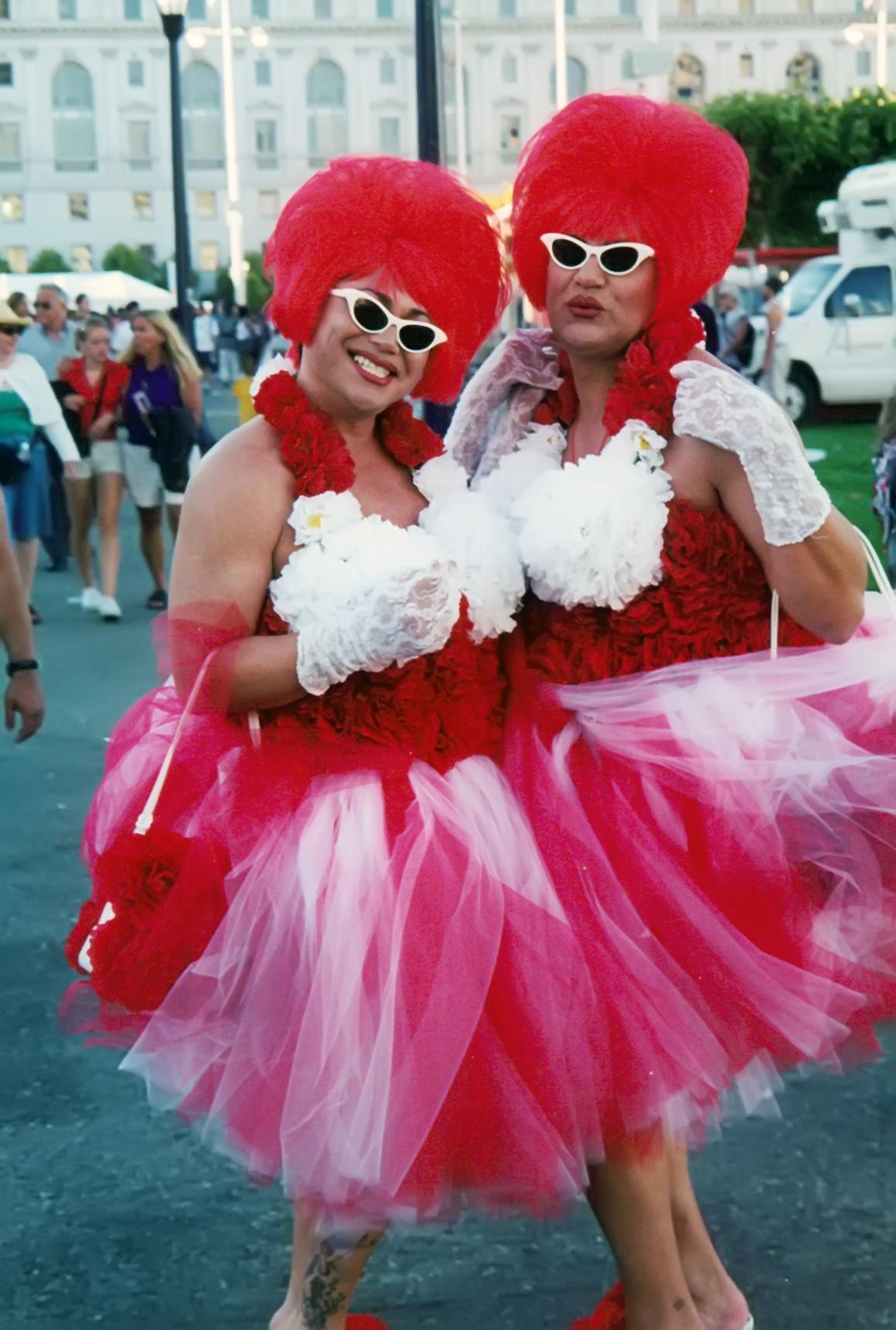 Pride2002Gallery08