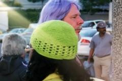Pride2002Gallery04