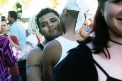 Pride2002Gallery06