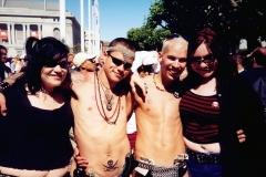 Pride2002Gallery11