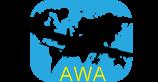 awa Travels