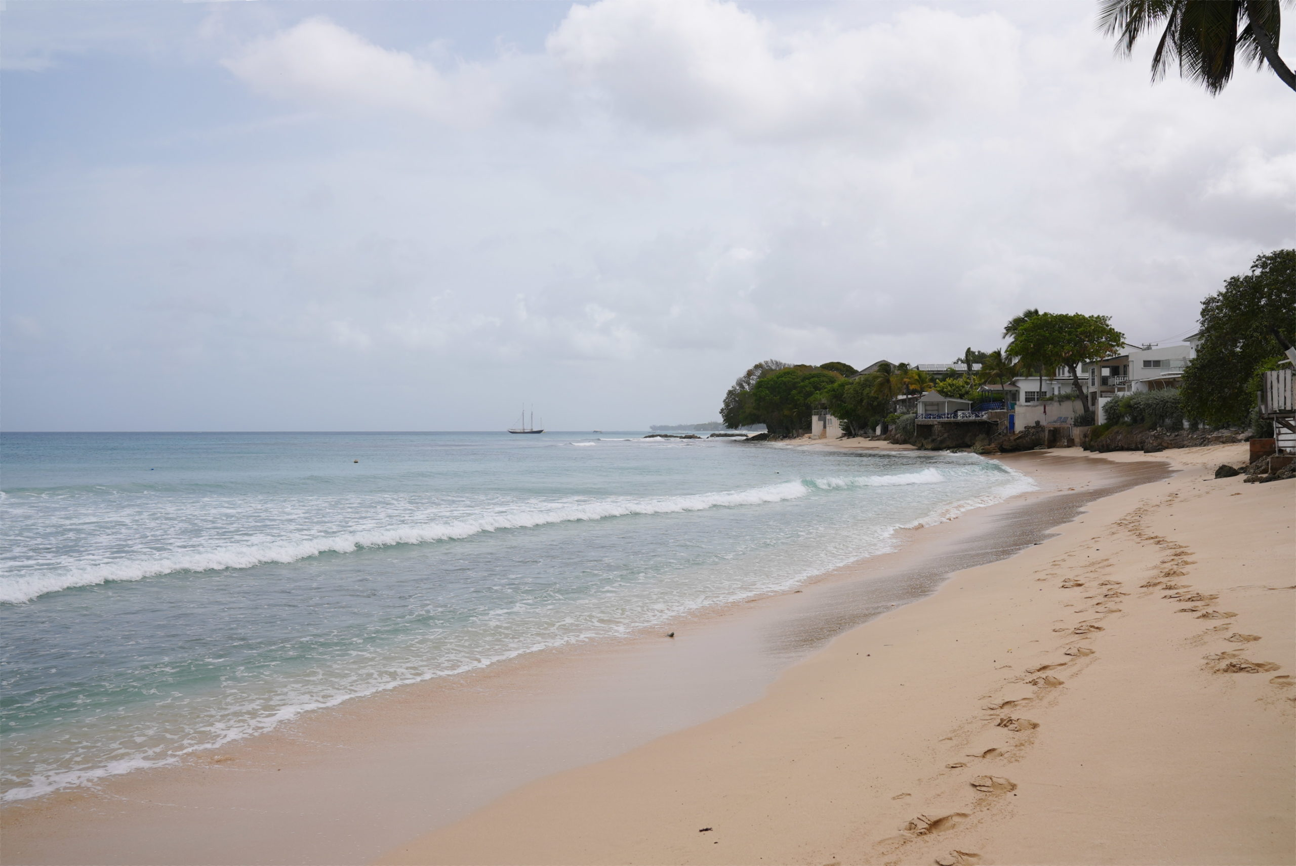 The real Barbados!!